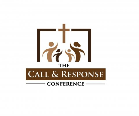 Call and Response Conference