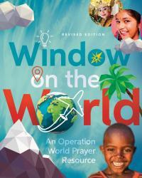 window on the world cover.jpg